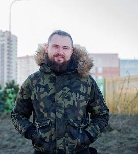 Donnews.ru продолжает делиться историями успеха жителей Суворовского