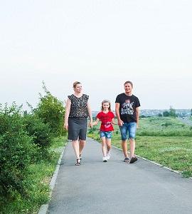 История беженки из Украины, сумевшей построить карьеру на радио