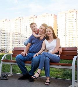 История 13-летнего мальчика, построившего бизнес в Ростове